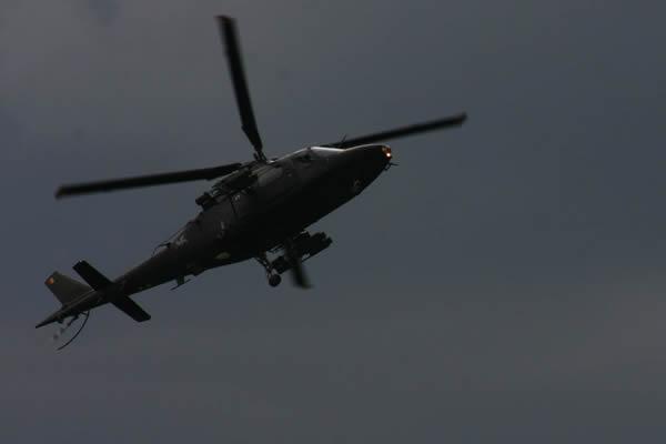 A109 Agusta