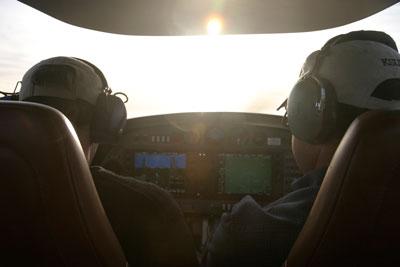Foto-10---Terugvlucht-naar-Atlanta
