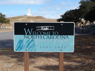 Foto-4---Welcome-in-North-Carolina