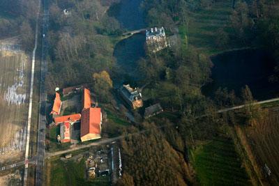 Lozer kasteel