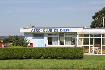 Aeroclub of Dieppe