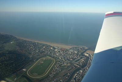 Descent for Caen