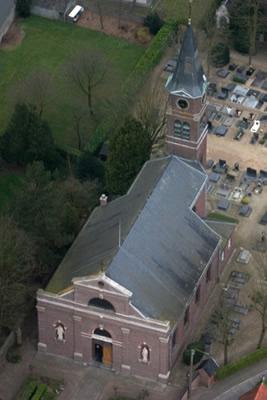 Church of Lozer